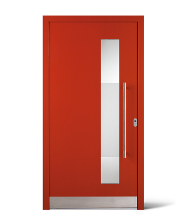 Šarvuotų durų išpardavimas