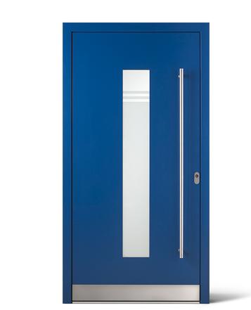 Šarvuotos durys AKCIJA